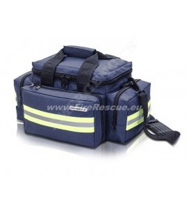 ELITE BAGS EMS BAG LIGHT - BLUE