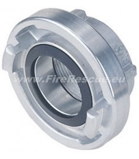"""STORZ REDUCER COUPLING 110-A / FT 5"""""""
