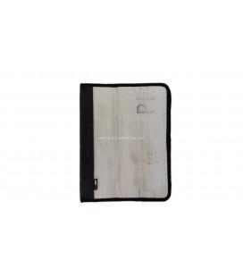 FEUERWEAR iPAD CASE RICK - SRI0000001
