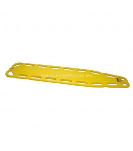 SPINE BOARD Xtra