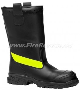 FAL SEGURIDAD FIREFIFGTERS BOOTS FIRE