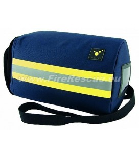 TEE-UU RESPI LIGHT XL RESPIRATOR MASK BAG
