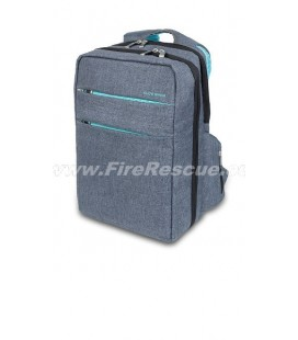 ELITE BAGS HOME CALL BACKPACK CITY´S