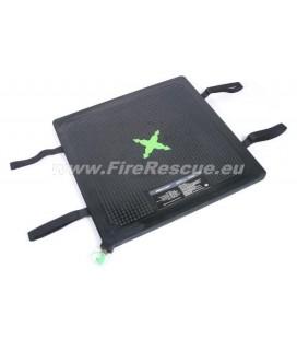 RESQTEC LIFTING BAG HP SQ3 (22,5x22,5)