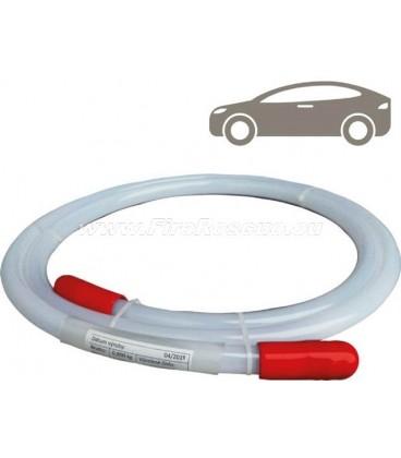 VIPER CAR AUTOMATIC EXTINGUISHING SYSTEM