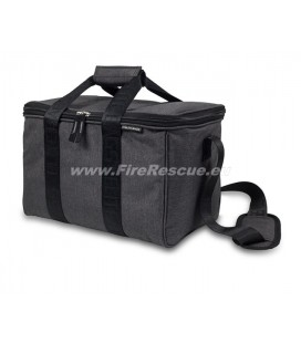 ELITE BAGS SPORT THERAPY BAG MULTY'S - BITONE