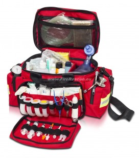 FIRST AID KIT TYPE A